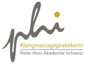 KMpraktikerin_schweiz_web